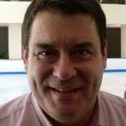 Don Baldwin (donbaldwin) - Profile | Pinterest