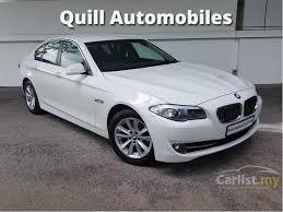 bmw 2013 white. Simple 2013 2013 BMW 520i Sedan Intended Bmw White E