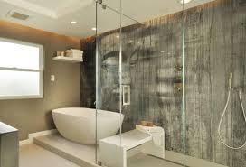 bathroom remodel orange county. Bathroom Remodel Orange County G