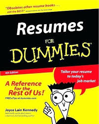 resume writing for dummies me resume writing for dummies resume writing for dummies save your as text only professional resumes example