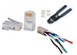 outlet wire colors images data phone wiring diagrams residential wiring diagram