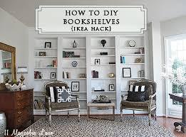Header-library-bookshelves-ikea-hack-wide copy