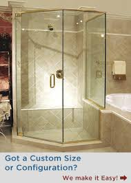 your source for the best s and best shower and tub enclosures on the market