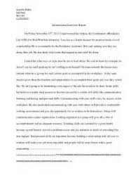 examples of an observation essay purpose of thesis writing custom child observation essay