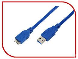 Купить <b>Аксессуар Rexant USB-A</b> (male) - MicroUSB (male) 3m 18 ...
