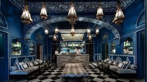 2 bar palladio jaipur bar interiors design 235 design