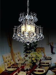 top 73 great modern rectangular chandeliers dining room contemporary crystal chandelier for large size of chandeliercolored
