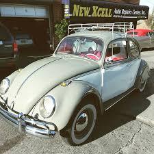 New Xcell Auto Repair New Xcell Auto Repair Dumbos Finest Repair Shop