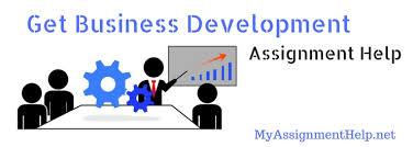 business development assignment help business assignment help business development assignment help
