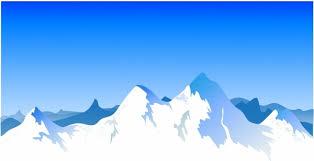 Design wonderful mountain logos for free. Svg Mountains Free Vector Download 85 567 Free Vector For Commercial Use Format Ai Eps Cdr Svg Vector Illustration Graphic Art Design