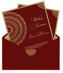 what is the gujarati wedding invitation card format? quora Wedding Card Matter Gujarati Language there can be various types of card some of the card ideas are attached here there can be many more styles and ideas Gujarati Wedding Invitation Cards Wording in English