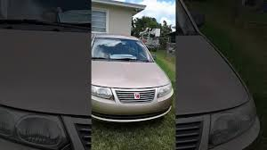 2006 saturn ion 2 fuse box youtube 2006 saturn ion window fuse at Saturn Ion Fuse Box Location