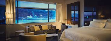 Luxor One Bedroom Luxury Suite The Luxus Boutique Hotel St Johns Newfoundland