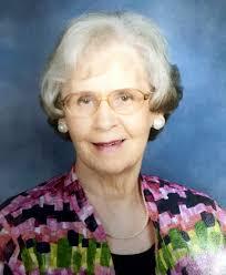 Kathryn Spurlock Obituario - Attalla, AL