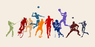 229,465 Athletes Illustrations, Royalty-Free Vector Graphics & Clip Art -  iStock