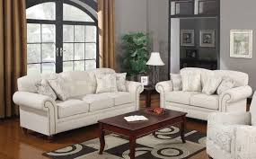 antique inspired furniture. norah antique inspired 2 pc sofa set and loveseat furniture a