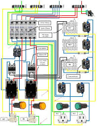 need help my electrical diagram home brew forums circuit