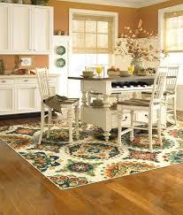 ikea small kitchen rugs pretty trendy impressive rug ideas of small kitchen area rugs