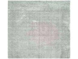 dark grey area rug 8x10 light gray and cream silver white big furniture astonishing 8 ft x f