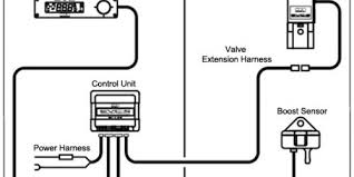 hks evc 5 wiring diagram 4k wallpapers design HKS EVC Boost Controller Electronic at Hks Evc 5 Wiring Diagram