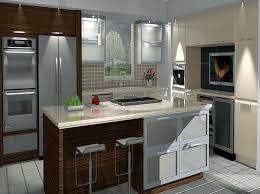 Kitchen Design Tool Free Good Ideas