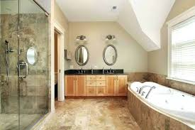 Bathroom Remodeling Cost Calculator Enchanting Bathroom Remodel Cost Estimator Bathroom Remodel Cost Estimator