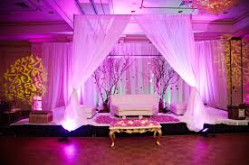 Marvellous How To Decorate A Backdrop For A Wedding Reception 66 With  Additional Wedding Party Table with How To Decorate A Backdrop For A Wedding  Reception