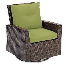 patio furniture swivel chairs luxury barrington wicker swivel chair sunroom of patio furniture swivel chairs