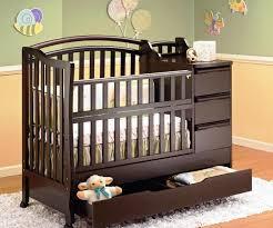 modern baby bedding
