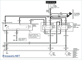 4 9 ford engine diagram wiring diagrams for dummies \u2022 Ford 302 Engine Wiring Diagram with Points on 1993 ford ranger wiring diagram philteg in wiring library rh 4 budoshop4you de f150 engine diagram ford 4 9l engine diagram