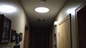 Tubular Skylight Electric Light Kit Unconditional Velux Sun Tunnel Plainfield Il Stan S Roofing