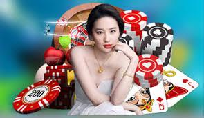 Image result for casino sbobet