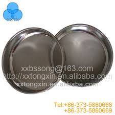 Iso Ce Certificate Sieve Sizes Chart D50 Particle Size Definition Buy D50 Particle Size Definition Endecotts Test Sieves Particle Size Technology