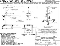 upright scissor lift wiring diagram solidfonts skyjack wiring diagrams home
