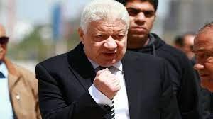 اليوم.. الحكم في طعن مرتضى منصور على حل مجلس إدارة الزمالك