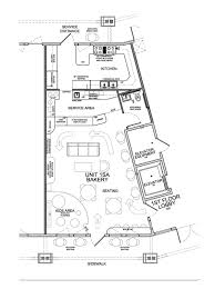 free well house plans awesome floor plan web app lovely well pump house plans hous plan