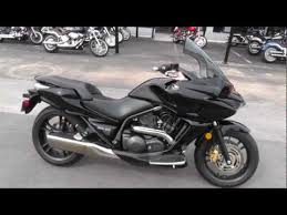 honda motorcycles for sale. Wonderful For Used 2009 Honda DN01 Automatic Motorcycle For Sale And Motorcycles O