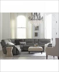 Ideas Mesmerizing Mbw Furniture For Living Room Decorating Ideas Bloomingdales Outdoor Furniture