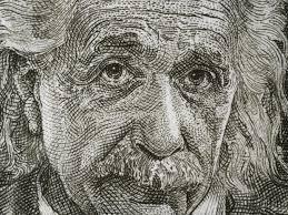 Albert Einstein Zitate Die Schönsten Weisheiten Geolino