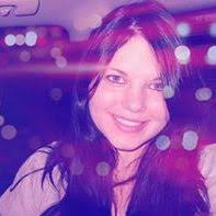 Amanda Cumby (amandacumby10) - Profile | Pinterest