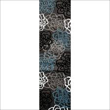 area rugs amazing area rug and runner sets bathroom rug runner bathroom rug runner sets