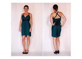 Summer Dress Patterns Mesmerizing FREE Summer Dress Patterns To Sew This Season