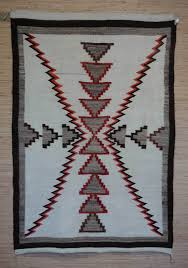 Navajo rug designs Old Navajo Rugs For Sale Company Regional Storm Pattern Navajo Rug Weaving For Sale Nrfsc0331 Navajo Rugs For Sale Company Regional Storm Pattern Navajo Rug