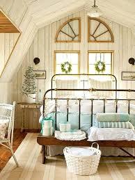 vintage bedroom decorating ideas for teenage girls. vintage bedroom decorating ideas the best room for designs girl ever . teenage girls i