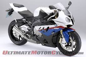 bmw motorcycles third quarter report