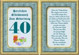 20 Geburtstag Lustige Spruche Kurz