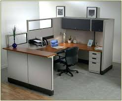 zen office furniture. Zen Home Office Trendy Decor 3 Best Images About . Furniture