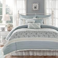 madison park bali comforter set madison park bedding madison park whitman bedding coordinates