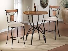 Bistro Kitchen Small Bistro Table Set For Kitchen Kitchen Table Gallery 2017