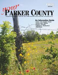 City Lights Theater Hudson Oaks Your Parker County 2014 15 By The Community News Issuu